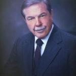 Founder Bob MacDonald