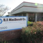 Hayward Office