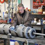 Pump-Service-Rebowling