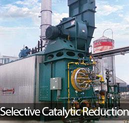 Boiler-Case-Study-SCR