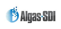 Boiler Manufacturer - Algas SDI Logo