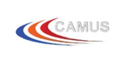 Boiler Manufacturer - Camus Hydronics Logo