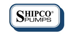 Boiler Manufacturer - Shipco Pumps Logo