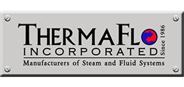 Boiler Manufacturer - Thermaflo Engineering Logo