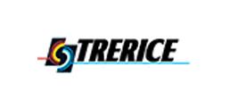 Boiler Manufacturer - Trerice Logo