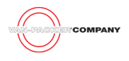Boiler Manufacturer - Van Packer Logo