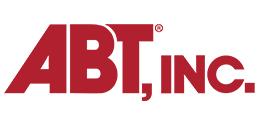 ABT logo