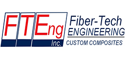 Fiber-Tech Engineering logo