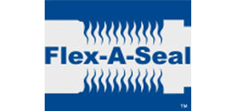 Flex-A-Seal Mechanical Seal