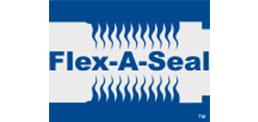 Flex-A-Seal Mechanical Seal