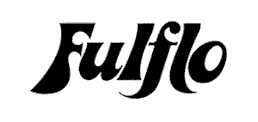 Fulflo Pumps