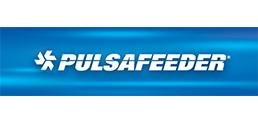 Pulsafeeder Pumps