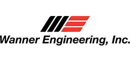 Wanner Engineering Pumps