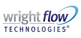 Wrightflow Pumps