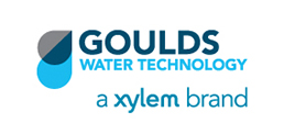 Xylem Pumps