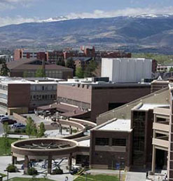 Boiler Case Studies - Universities - University of Nevada, Reno