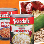 Case-Study-Boiler-Food-Processing-Teasdale