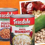 Case-Study-Boiler-Food-Processing-Teasdale