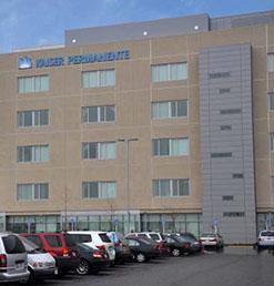 Boiler Case Studies - Kaiser Hospital Modesto