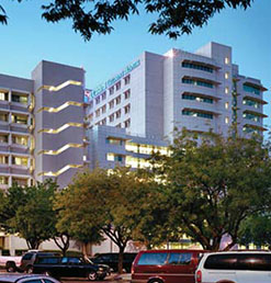 Boiler Case Studies - UC Davis Medical Center
