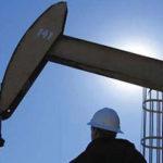 Case-Study-Boiler-Industrial-Plains-Exploration
