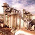 Case-Study-Boiler-Industrial-Saguaro