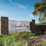 Case-Study-Boiler-Winery-Charles-Krug