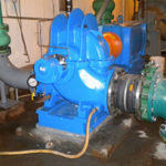 Case-Study-Pump-Food-Processing-Install