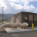 Case-Study-Pump-Municipal-Northern-CA-Power