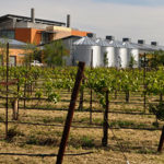 Case-Study-Pump-University-UC-Davis-Mondavi