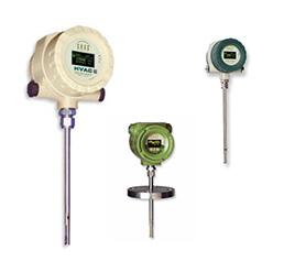 Boiler Accessories - Sage Metering Equipment