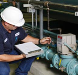 Boiler-Service-AEP