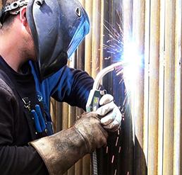 Boiler-Service-Certified-Welding