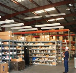 Boiler Service Parts & Accessories