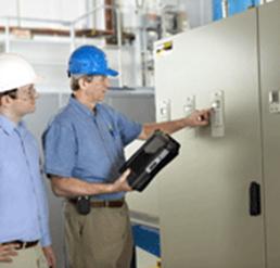 Pump-Service-Energy-Efficiency