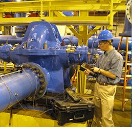 Pump-Service-Inspection-Analysis