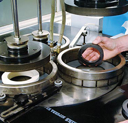 Pump-Service-Mechanical-Seal