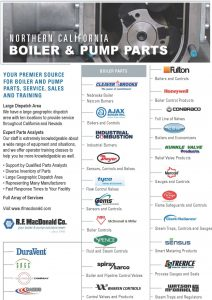 Boiler-Pump-Parts-Line-Card-North