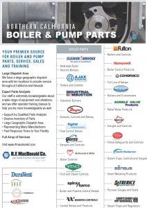Boiler-Pump-Parts-Line-Card-North