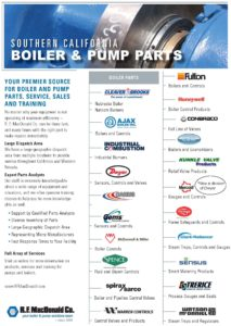 Boiler-Pump-Parts-Line-Card-South