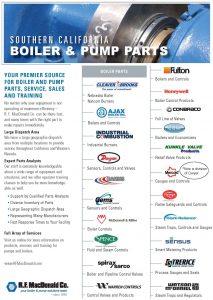 Boiler-Pump-Parts-Line-Card-South