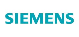 Boiler Parts - Siemens Logo