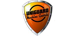 Uniguard Pumps
