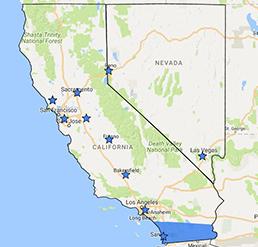 San Diego Area Boiler Service