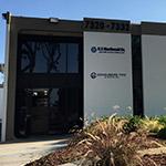 San Diego Office