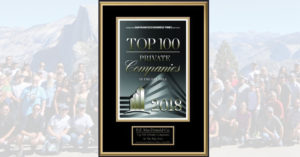 Top Boiler Companies