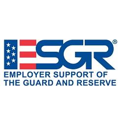 ESGR Awards