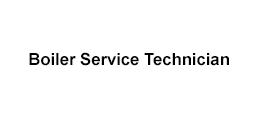 Boiler Tech Jobs