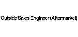 Boiler Aftermarket Sales Jobs