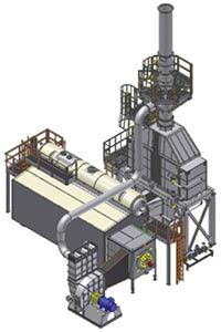 Steam Boiler Engineer